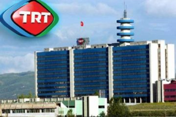 Up to 15 years in prison sought for 21 former TRT staff due to alleged Gülen links