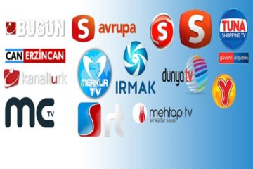 Seized Gülen-affiliated media outlets being sold to pro-gov't media groups without tender