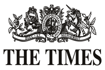 The Times resembles Erdoğan to Stalin and Hitler in its leading article