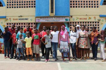 Report: Maarif Foundation to contribute radicalism, exacerbate Muslim-Christian tension in African countries