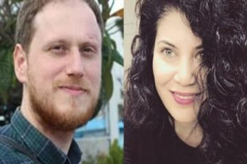 Two journalists from Turkey's Evrensel daily given suspended sentences over Art. 301