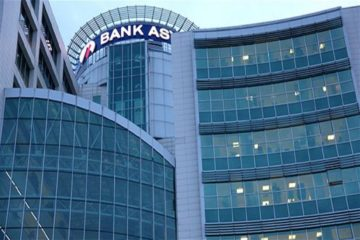 Turkish gov't detains Bank Asya's 49 shareholders over alleged links to Gülen movement