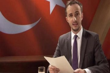 Germany revokes 'lese majeste' law after Erdoğan's attempt to have satirist indicted
