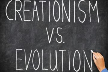 Evolution theory no longer part of Turkish curriculum, official says