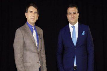 Pro-Erdoğan Turkish journalists call for assassination of Gülen followers abroad