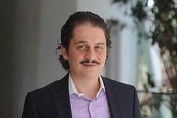 İstanbul Mayor's son-in-law Kavurmacı and ex-police chief Çapkın re-detained over alleged Gülen links