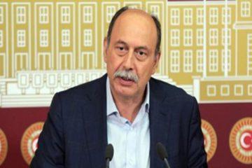 Turkish government revokes passport of former HDP deputy Tüzel