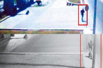 Security footage confirms major's testimony that he notified MİT of coup attempt in Turkey