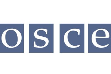 Turkish gov't trying to block participation of NGOs to OSCE, says report