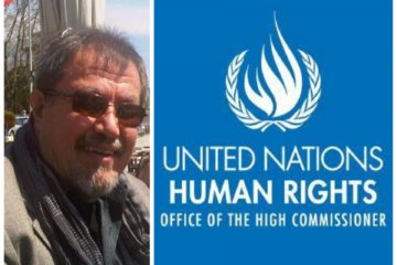 UN body asks Turkey to compensate businessman arrested, tortured in post-coup crackdown