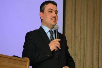 Turkish teacher under UN protection detained in Azerbaijan for deportation to Turkey, wife says