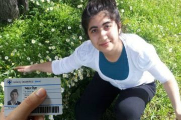 Boğaziçi University student commits suicide as dismissed father under arrest for 9 months
