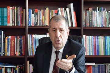 Former MHP deputy: Erdoğan had prior information on coup date