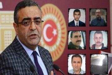 EU calls on Turkey to investigate abduction cases targeting Gülen movement