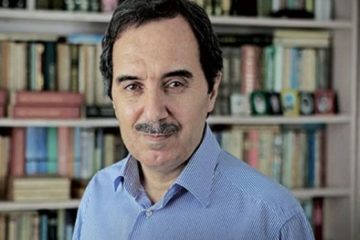 Former Zaman columnist Ünal faces 2 consecutive life sentences in Turkey