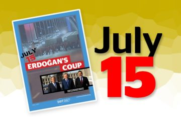 One year on, new research uncovers Turkey's coup bid staged by Erdoğan himself