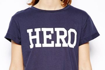 Number of detainees who wear 'Hero' t-shirts increases to seven in Turkey