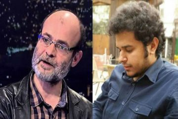 2 out of 10 imprisoned rights activists released on probation in Turkey