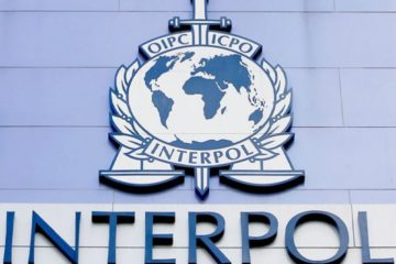 European Union in talks with Interpol on political abuse of Turkey