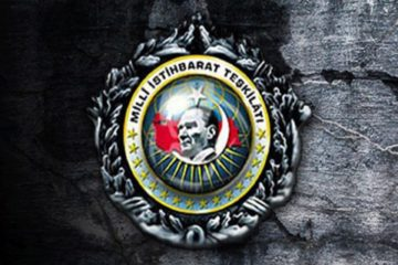PKK chieftain claims 20 Turkish officials including 2 high ranking MİT agents in their hands