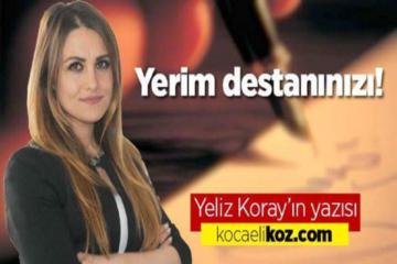 Turkey detains journalist Koray briefly for criticizing 'July 15 saga'
