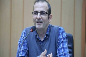 Turkish court sends journalist Karataş to jail over pro-Kurdish forum gathering