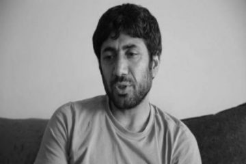Turkish prosecutor extends journalist Erdem's period of detention for 7 days