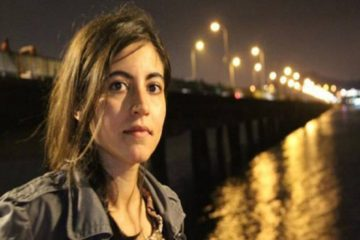 Turkey detains journalist Altan in Mersin province
