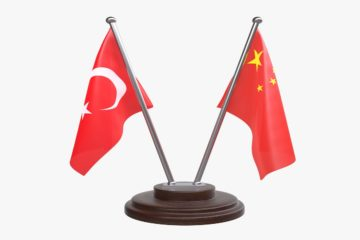 Ankara promises Beijing to eliminate anti-China stance in Turkish media