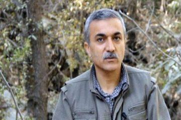 KCK: Kurdish militants captured Turkish MİT agents in northern Iraq