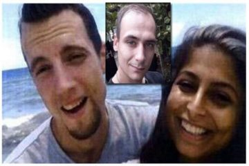 3 Dutch tourists reportedly missing in southern Turkey since July 8