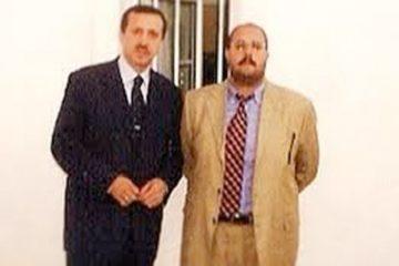 Erdoğanist businessman sells media group to a friend of Turkey's autocratic President Erdoğan