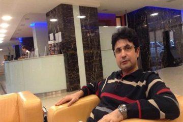 Turkey prosecutor drops probe into torture-led death under police custody