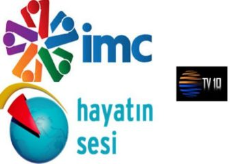 Turkey's OHAL commission not to accept applications from television stations