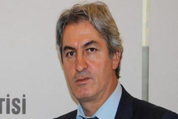 Turkish police detains pro-Kurdish HDP deputy Lezgin Botan in İstanbul