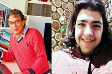 2 of 3 local journalists arrested in Turkey after interview with businessman jailed for Gülen links