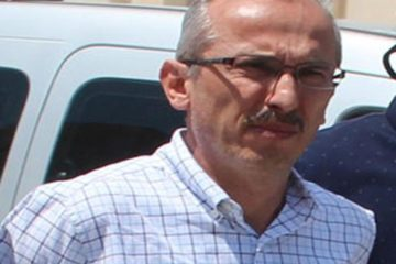 Banker, jailed unlawfully, faces health troubles in Turkish prison