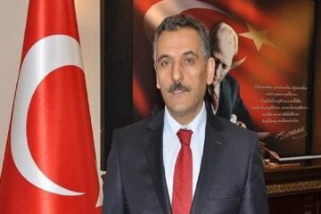 Turkish governor in Samsun says teachers can beat students to discipline them
