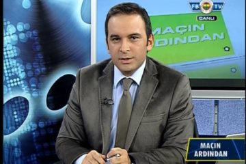 Turkey detains former news director of a sport channel in new post-coup probe