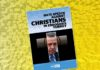 Erdoğan's hatred fans anti-Christian campaign in Turkey, new study reveals