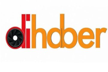 Dihaber news agency, shuttered by Turkish gov't, says it will continue to expose the truth
