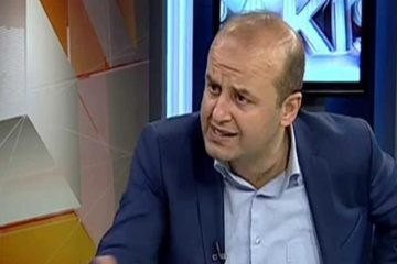 Erdoğanist journalist detained in Turkey due to report on MİT secretary