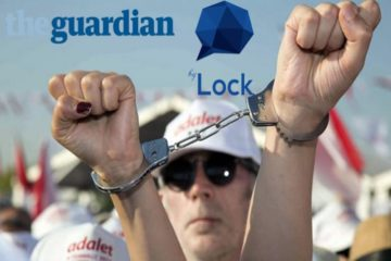 UK legal opinion: Turkey breaches human rights by detaining people for using ByLock