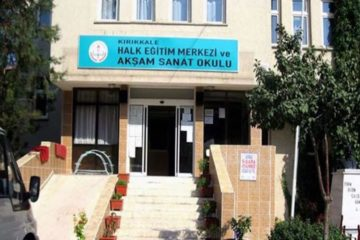 Turkish education center to job seekers: Prove you are not 'FETÖ' member