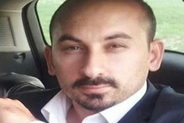 German court releases MİT agent Sayan with 2-year judicial probation