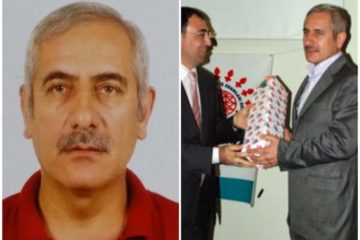 Sudan arrests Gülen-linked businessman at request of Turkey's Erdoğan regime