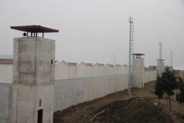 Turkish government jails 197 children on terror charges