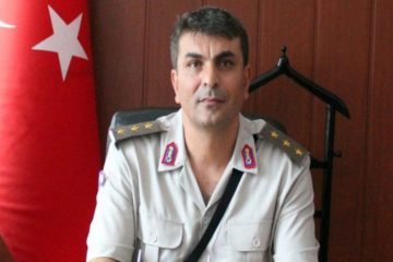 Another soldier acquitted of coup charges after 11 months pretrial detention in Turkey