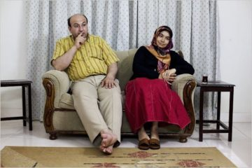 Pakistan government violates UNHCR status by deporting Kaçmaz Family to Turkey