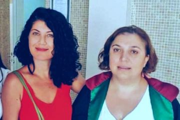 Evrensel editor Sarı gets 11 months in jail for allegedly 'insulting' Turkish President